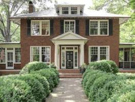 Charlotte Real Estate Market up 24.6%
