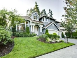 Springtime House Shopping: How to Stay Ahead
