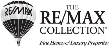 remax_collection