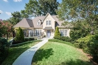 Home for the Hobbyist! Home for Sale in Charlotte