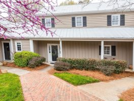 3800 SELWYN FARMS LANE, CHARLOTTE, NC 28209