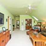 Bonus Area - Home in the heart of Myers Park!