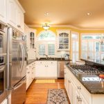 Kitchen - Home in the heart of Myers Park!