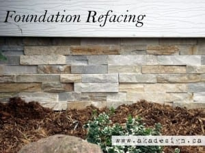 Reface-Foundation-300x224