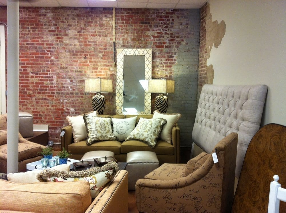home decorating stores charlotte nc shop local home decor stores danielle edwards 12738