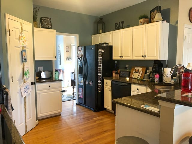 Sell your home in Charlotte