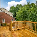 Matthews Plantation home