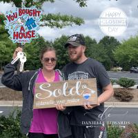 Sold! Matthews Plantation