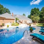 Berkeley Charlotte home for sale