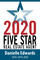 Five Star Agent